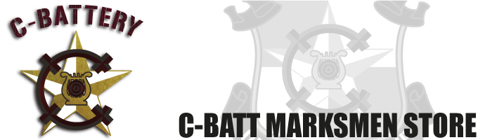 C-Batt Marksmen Store by Core Image Group